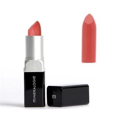 Lipstick / gloss