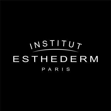 Miniatuur Cadeau bij Institut Esthederm aankopen vanaf €60,00
