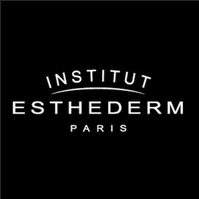 Miniatuur kado bij Esthederm aankopen vanaf €60,-