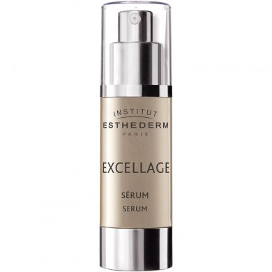 Institut Esthederm Excellage Serum