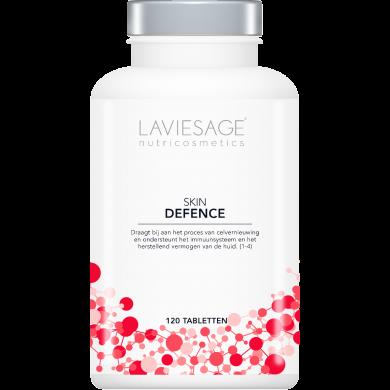 LavieSage Skin Defence 120