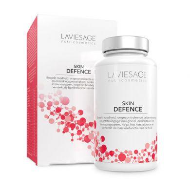 LavieSage Skin Defence