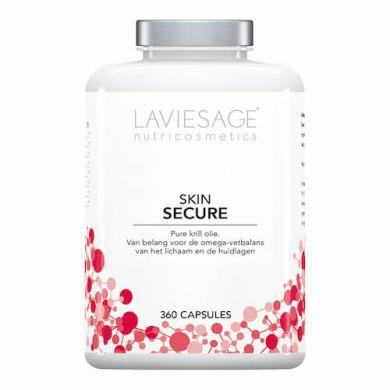 LavieSage Skin Secure 360