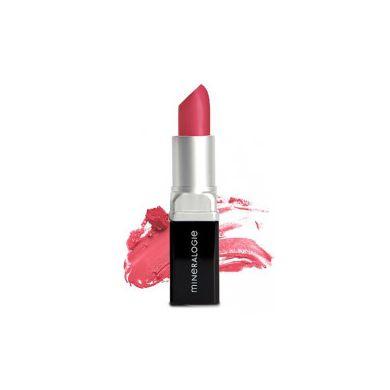 Mineralogie Lipstick Classic Coral