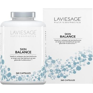 Skin Balance 360 LavieSage allesvoorschoonheid.nl