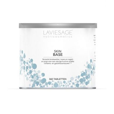 LavieSage Skin Base 360